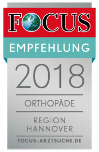 Focus_Siegel_2018
