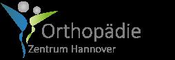 Orthopädie Zentrum Hannover